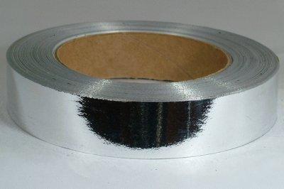 этикет лента полипропилен 43х25